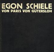 essay on egon schiele Egon schiele was born in tulin, austria in 1890, as the son of adolf schiele, a diligent austrian state railway employee egon was sent to school in.